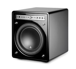 ModernTech Customer Highlight: JL Audio