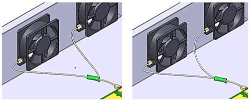 Tech Tip: Add Splice Components To An Electrical Route In SOLIDWORKS