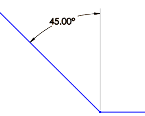 Angle_Dimesions
