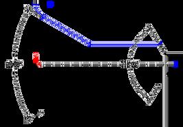 Symmetrical_Angle_Dimensions