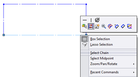 Select_Chain_For_Construction_Geometry