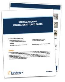 sterilize-fdm