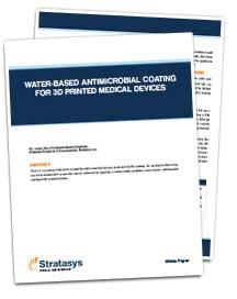 antimicrobal-coating