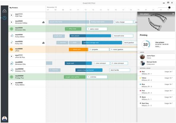 GrabCad_-_Screen_schedule3x_-_High_Resolution.jpg