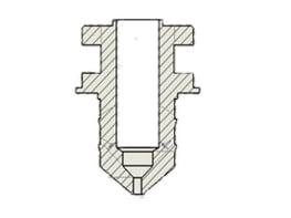 T20B_tip_jpg.jpg