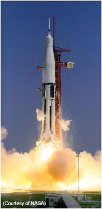 NASA Aerospace Industry Additive Manufacturing