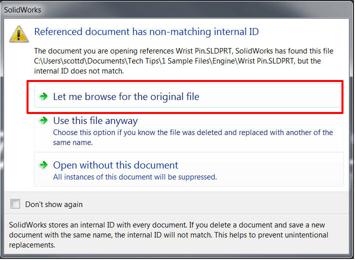 Internal ID Error- Browse Original File.png