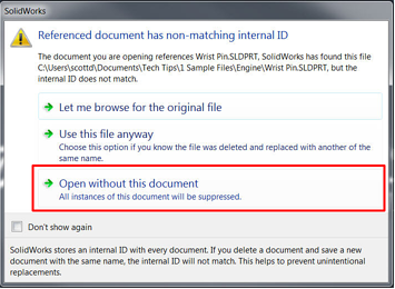 Internal ID Error- Open Without This Document.png