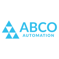 ABCO Automation