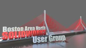 Boston Area North SOLIDWORKS User Group