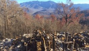 gatlinburg wildfire.png