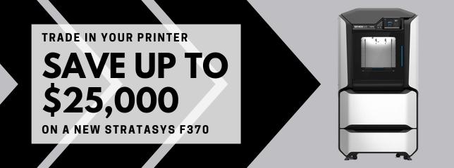 Promo Trade-Ins F370