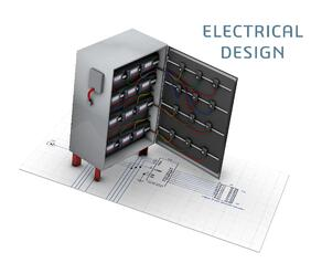 SW_PAD_Electrical.jpg