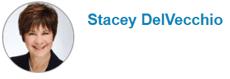 AMUG Stacy Delvecchio.png