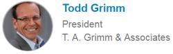 AMUG Todd Grimm.png