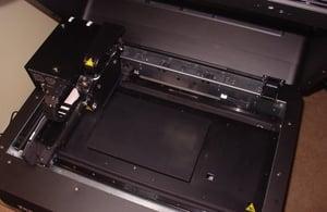 Maintaining Objet 3D Printer Img 1.png
