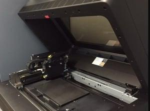 Maintaining Objet 3D Printer Img 2.png