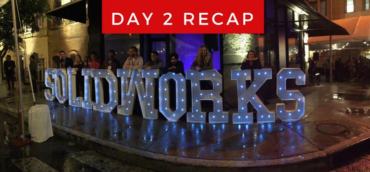 Blog_SWW 2017 Day 2 Recap-1.png