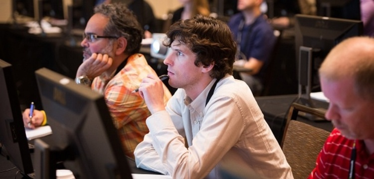 SOLIDWORKS User Group Network Summit