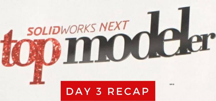 Blog_SWW 2017 Day 3 Recap.png