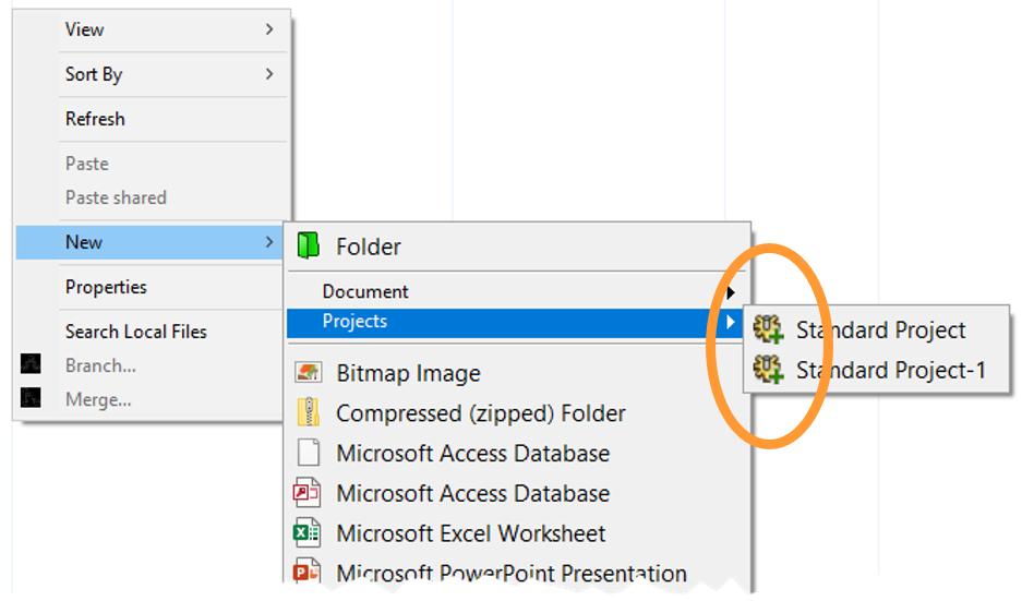 SOLIDWORKS File Name