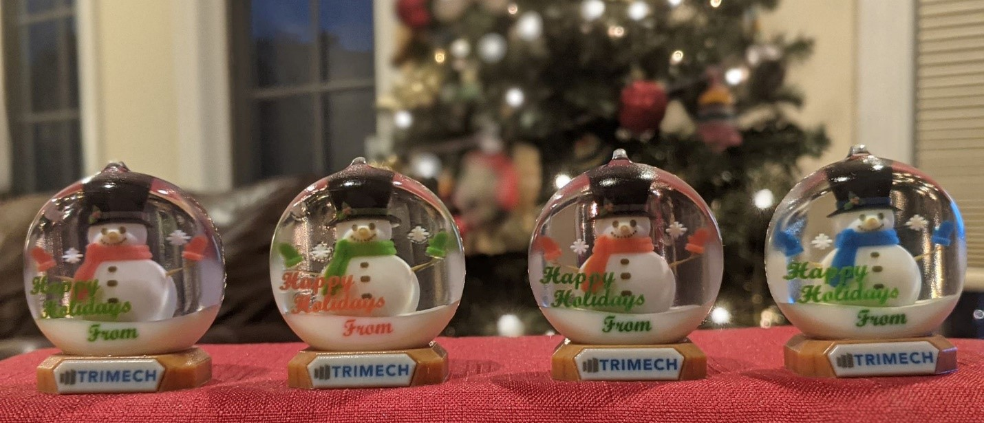 2020 Holiday Ornament 01