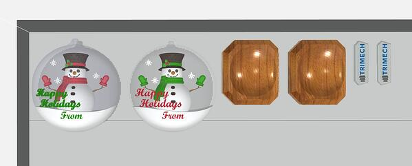 2020 Holiday Ornament 03