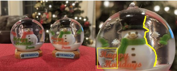 2020 Holiday Ornament 04