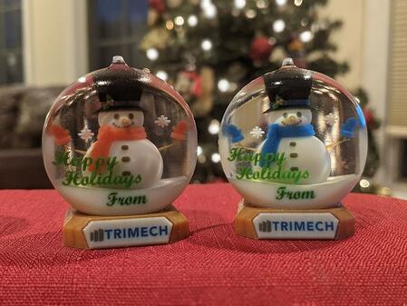 2020 Holiday Ornament 05