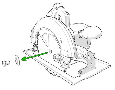 3DEXPERIENCE xHighlight Technical Illustration-1