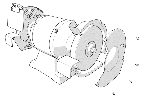 3DEXPERIENCE xHighlight Technical Illustration