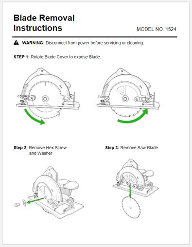 3DEXPERIENCE xHighlight Technical Illustrations Final Example