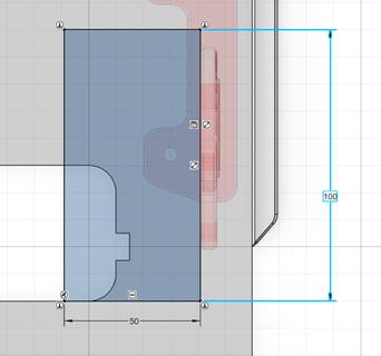 Integrating Components
