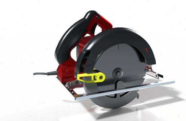 3DEXPERIENCE xStudio Final Rendering