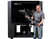 3DP Webinar Intro to the Stratasys F770