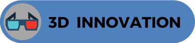3D_innovation