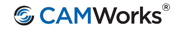 CAMWorks  Banner