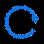 icon workflow