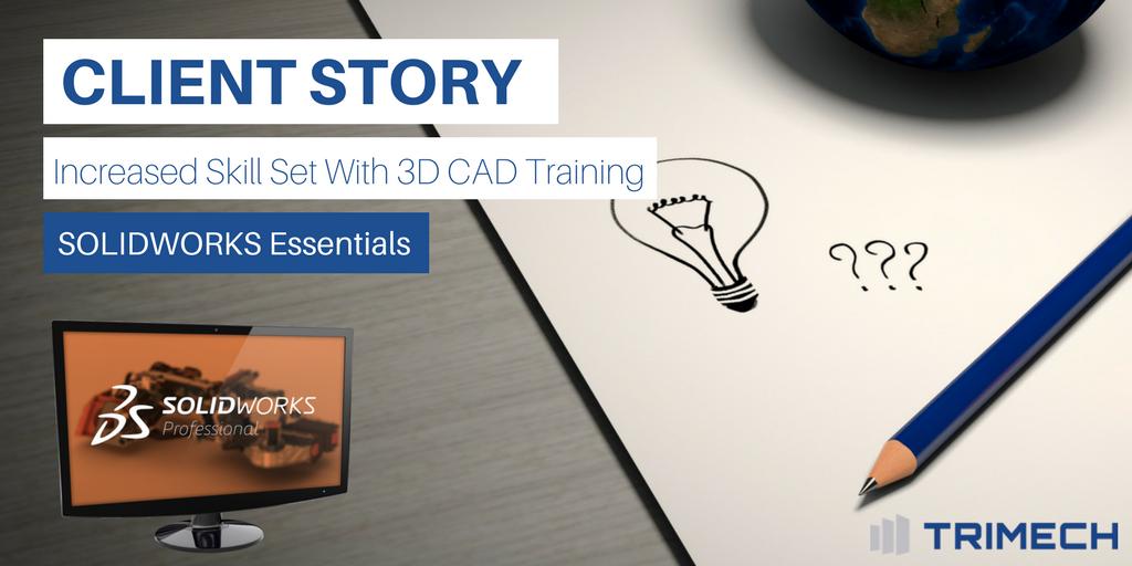Client Story Template V2_SW Essentials (1)