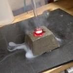 Concrete Molding Using Tough PLA Img 9-379285-edited.jpg