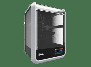 DesktopMetal_Fiber LT