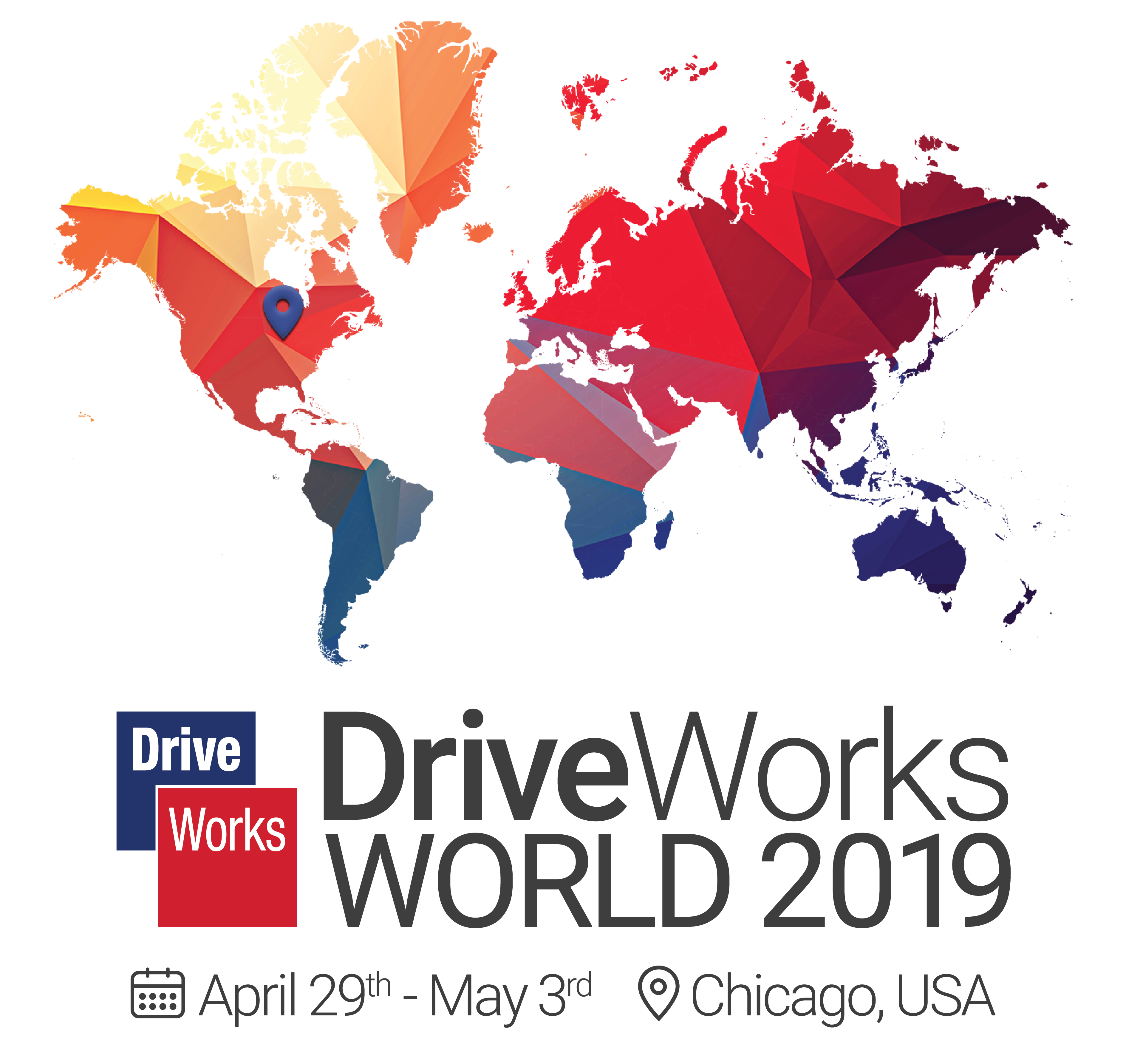 DWW19-Logo-Location-Map-Black