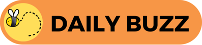 Daily_Buzz