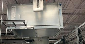 Des Champs HVAC Technology