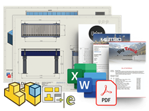 DriveWorks CAD Automation