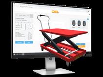 DriveWorks Configurable 3D CPQ
