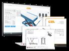 DriveWorks Design User Interface
