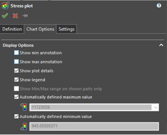2-stress-plot-dialog-window