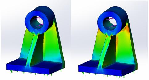 3-comparison-shot-of-two-partsScreen Shot 2021-09-29 at 3.21.48 PM