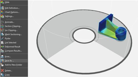 4-simulation-part-in-grabcad-print